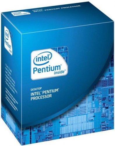 G2020 Ivy-Bridge Sockel 1155 CPU 2x2,9GHz mit Lüfter für 45,89€ mit qipu (46,75€) @getgoods