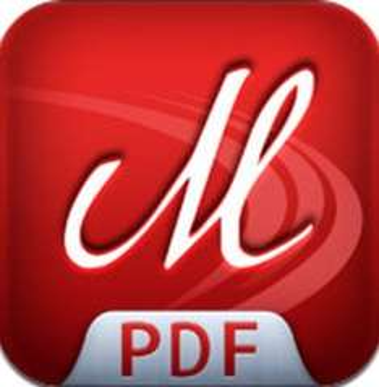 PDF Master Pro [iOS] Kostenlos