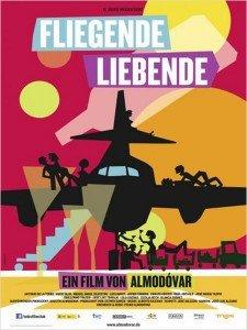 Kino-Preview: Fliegende Liebende (6 Städte am 03.07.2013)