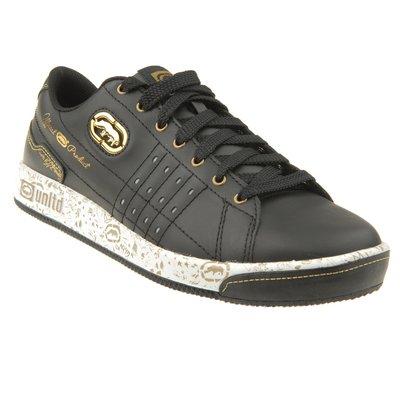 MARC ECKO Herren Sneakers für 30€ @Ebay