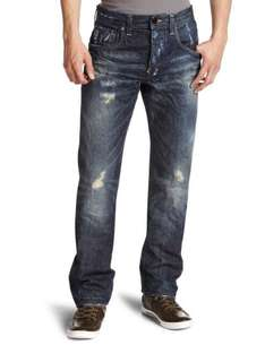 G-Star Herren Jeans [einzelne Größen und Farben]