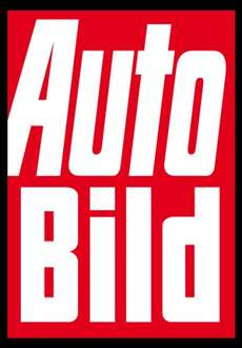4 Ausgaben Auto Bild kostenlos - selbstkündigend!