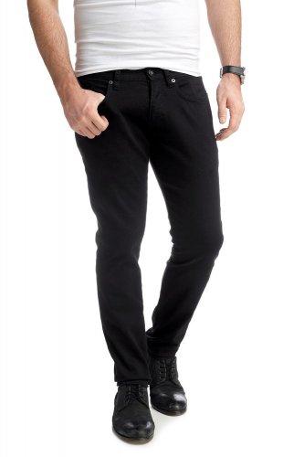 Esprit™ - Herren Jeans (Black Magic, Straight Fit) für €20,98 [@Asos.de]