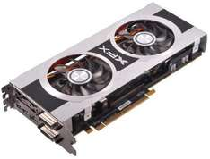 XFX Radeon 7870 Ghz - Eventuell mit 7870 XT Chip + AMD Never Settle Reloaded