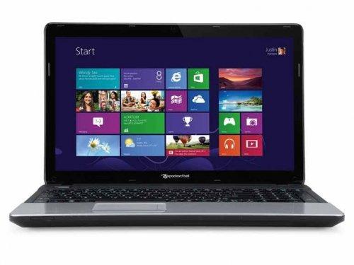 packard bell Notebook ENLE11BZ-11206G50Mnks 43,9 cm