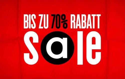 ASOS zieht nach, jetzt bis zu 70% Rabatt im Schlussverkauf – Online Sale