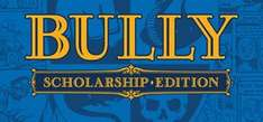 Bully: Scholarship Edition für 2,50€ @Steam
