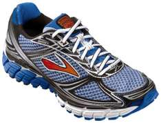 Brooks Ghost 5  - Laufschuh