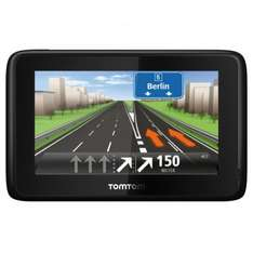 TomTom GO 1005 Europa Traffic für 179€ @Ebay
