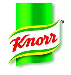10x Knorr Fix oder Knorr Suppenliebe @ Real nur 3,40€