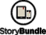 [eBooks] StoryBundle - The Sci-Fi Bundle - 6 (8) eBooks zum Preis eurer Wahl (min. 3$)