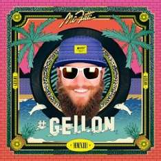 McFitti - #Geilon MP3-Download Amazon