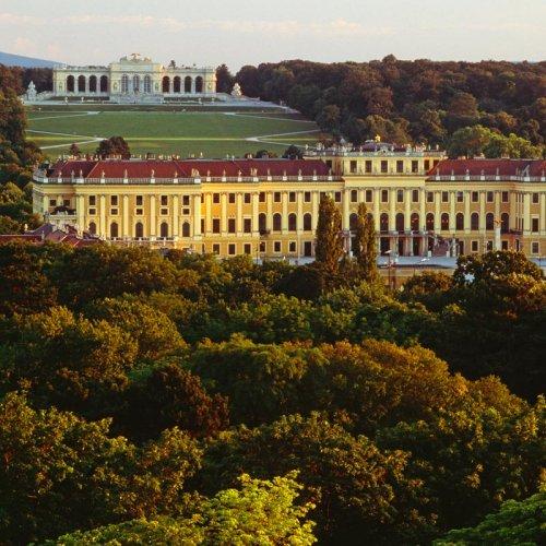 3 Tage Städtetrip Wien Austria Trend Hotel Lassalle 4* Urlaub 99€ Ebay