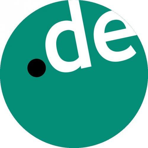 Neukunden - Domain .de für 0.14€ pro Monat - (1,68€ / Jahr)