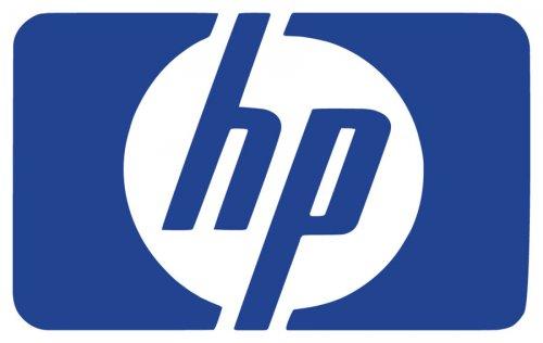 Sehr gute Angebote im HP-Store (70€ Rabatt, 30% Rabatt usw.)