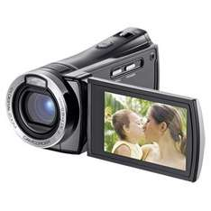 Jaytech Digitaler Camcorder Videoshot 11 bei Real Online