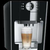 [Online Karstadt] WMF 10 Kaffemaschine 50% unter Idealo - für 70€ ohne VSK möglich