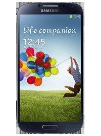 Galaxy S4 16 GB LTE mit Vodafone AllNet & SMS Flat (500 mb) für 29 € + 34,95 € / Monat
