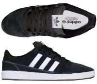 Adidas Sneaker für 29,99€ @f-low-s.de