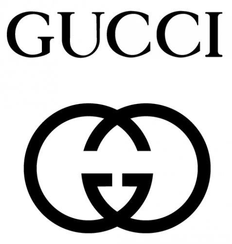 - GUCCI - 50% SALE im Onlineshop