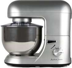 Andrew James 1500 Watt Mixer für 112€ @Amazon.co.uk