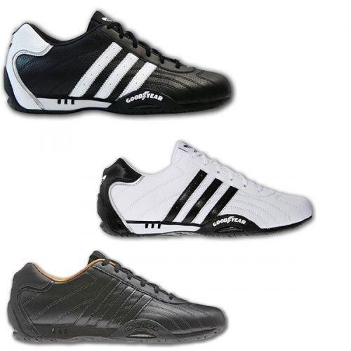 Adidas Adiracer EBAY WOW für 64,90€