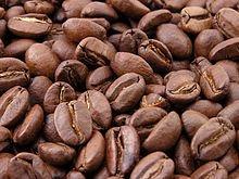 """9 kg Espresso-Bohnen inkl. VK für 40,41€ (4,49/kg) bzw. als """"Neukunde"""" für 35,41€ (3,93/kg) bei lebensmittel.de, MHD in Kürze abgelaufen, aber bei Kaffee """"problemlos"""" Update: AUSVERKAUFT!!!!"""