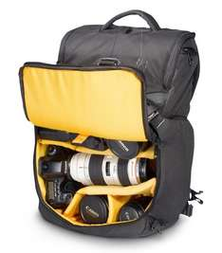 Kata 123-GO-30 Fotorucksack / Sling Backpack für 57,73 € @Amazon.fr