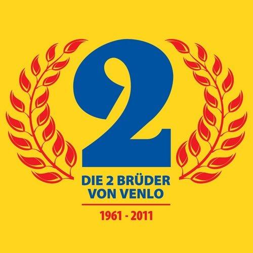 Lokal 2 Brüder Venlo 1 KG nic nacs für 4,99