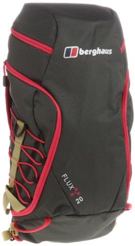 "Berghaus™ - 20L Rucksack/Daypack ""Flux 20"" (Porter Green) für €28,99 [@Zavvi.com]"