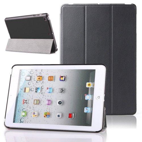 ForeFront Cases® Hülle für iPad mini - magnetische Auto Sleep/Wake-Funktion für 9,99€+VSK