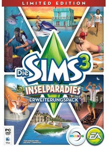 Games Angebote buch.de