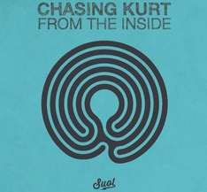 Chasing Kurt-It Shines On Me[Singe der Woche Itunes]