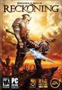 [Origin] Kingdoms of Amalur: Reckoning Collection @ Gamersgate (US)