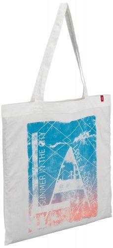 edc by Esprit Shopper Tasche 39x42x1 cm (B x H x T)