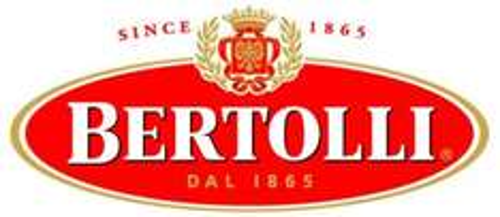 [LIDL] Bertolli-Olivenöl statt 4,49 für 2,99 NUR am 20.7. (Samstag)