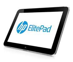 HP Elitepad 900 UMTS, 64 GB inkl. Dockingstation und Expansion Jacket @ Amazon WHD