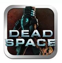 Dead Space für das IPad Kostenlos statt 7,99€