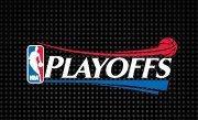 NBA Playoffs Live: Dallas vs. L.A. (Spiel 1) - heute auf NBA.de