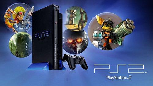 #PlaystationMemories - Klassiker wie Metal Gear, ZOTE, Deus Ex reduziert
