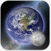 [iOS] SkySafari 3