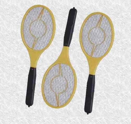 3 x Elektrische Fliegenklatsche für 10€ @Ebay