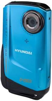 Hyundai Water Moments Unterwassercamcorder für 42€ @Amazon.co.uk