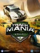 Trackmania 2 Valley Key/Download statt 17,95€