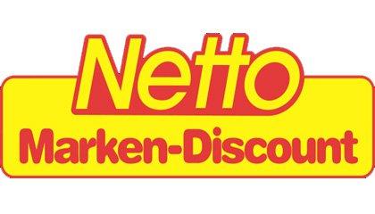 [Lokal] Netto Seeheim 20% auf alles !