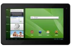 Odys Select 7  (7 Zoll) Tablet-PC bei Amazon