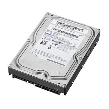 "offline: 3.5"" SAMSUNG 2000GB EcoGreen F4 HD204UI 5400U/m in allen K&M Shops"