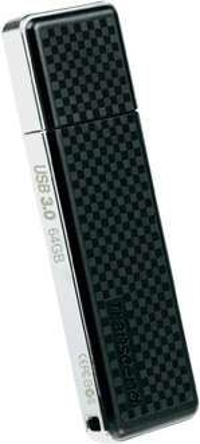 Transcend USB-Stick 64GB Jetflash 780, USB 3.0 für 53€ @Voelkner