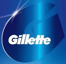[Rossmann] Gilette Rasierer sehr günstig... WoW oder Geld zurück