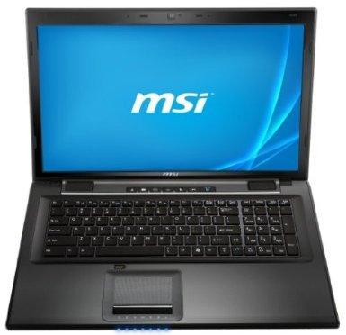 [Notebooksbilliger.de] 17'' mattes Display, Intel HD 4000, i5-3230M, Win7, USB 3.0